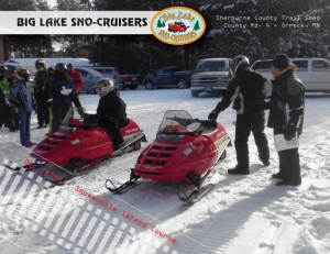 2013-Snowmobile-Safety-Class---Course