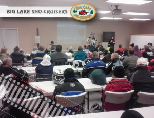 2013-Snowmobile-Safety-Class