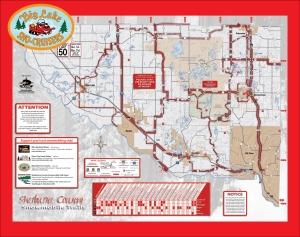 Trail-Map-lg