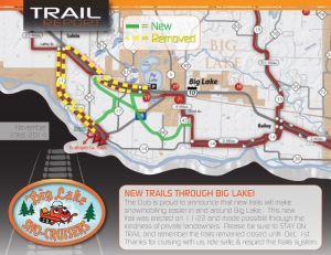 New-Trails-Around-Big-Lake-11-23-2014-LowRes