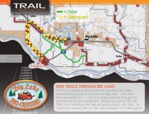 New-Trails-Around-Big-Lake-11-23-2014-LowRes