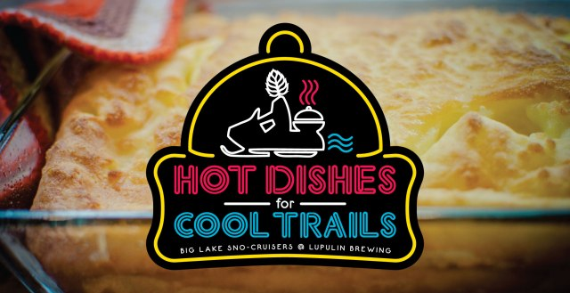 hot-dishes-for-cool-trails-fb-photo