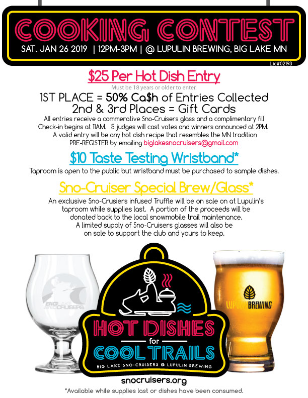 hot-dishes-for-cool-trails-flyer
